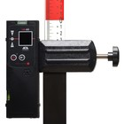 Приемник луча построителей плоскости ADA LR60 А00478, ±1 мм/10 м, 30 ч, 9 В