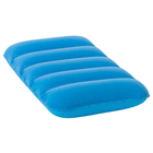 Подушка надувная 38 х 24 х 9 см, цвета МИКС, 67485 Bestway