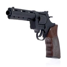 Пистолет-трещётка «Рево» Ош