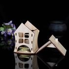 """Чайный домик """"Дом маленький"""" - Фото 4"""