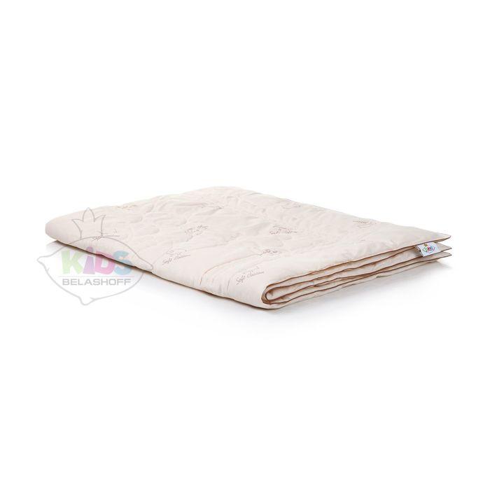Одеяло легкое Belashoff Kids, 110х140 см
