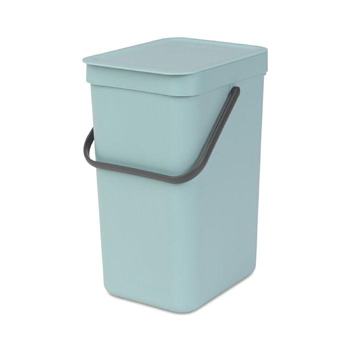 Ведро для мусора 12 л
