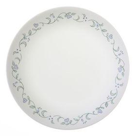 Тарелка закусочная Country Cottage, d=22 см