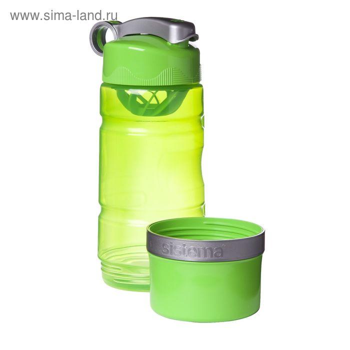 Купить спортивную питьевую бутылку kbb 1000 массажер