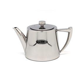Чайник заварочный Silampos Art Deco, 0.6 л