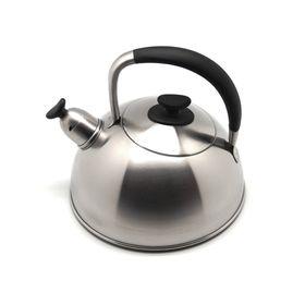 Чайник со свистком Silampos Оксфорд, 2 л