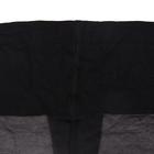 Колготки женские SENSI 40 VITA BASSA, цвет чёрный (nero), размер 2/S - Фото 2