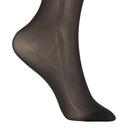 Колготки женские SENSI 40 VITA BASSA, цвет чёрный (nero), размер 2/S - Фото 3