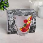 Кружка «8 марта», 250 мл, рисунок МИКС, в подарочной упаковке - Фото 3