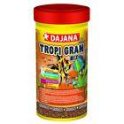 Корм Dajana Pet Tropi gran Mix для тропических рыб, гранулы, 100 мл.