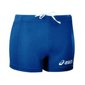 Шорты волейбольные  XL ASICS T602Z1 0043 SHORT