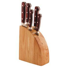 Набор ножей Atlantis, 6 предметов