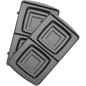 Панель для мультипекаря Redmond RAMB-04 (квадрат), антипригарное покрытие