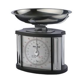 Весы кухонные 4 кг, регулируемые