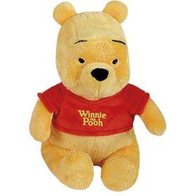 Мягкая игрушка «Медвежонок Винни», 25 см
