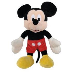Мягкая игрушка «Микки Маус», 25 см