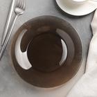 Тарелка десертная 19,6 см Ambiente. Eclipse
