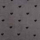 Колготки женские LOVERS 04 20 ден цвет чёрный (nero), р-р 2 - Фото 3