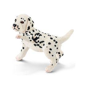 Фигурка «Далматин щенок»