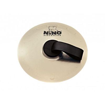 Тарелка MEINL NINO-NS355
