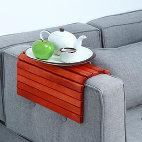 Гибкий коврик для мебели Ош
