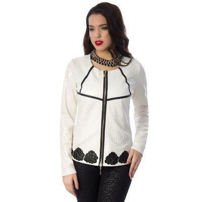 Блуза женская, размер 50 - Фото 1