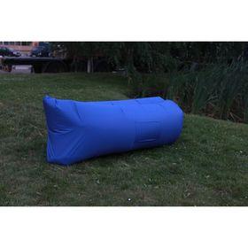 Биван Airpuf, синий