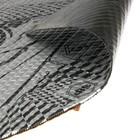 Вибропласт StP Silver new (0,75*0,47*2мм)