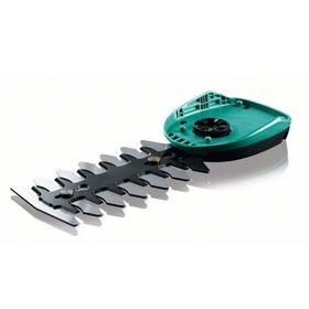 Запасной нож для Bosch isio 3 (F016800327), 12 см, для кустов Ош