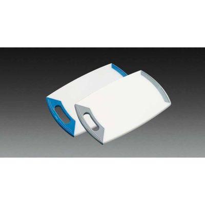 Доска разделочная Kesper, пластик, 25 × 15 см, цвет МИКС