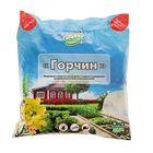 Средство для борьбы с вредителями и обеззараживания грунта Горчин Здоровый сад, 1 кг