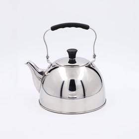 Чайник, 3 л