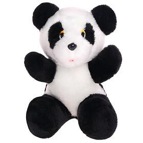 Мягкая игрушка «Медведь Бамби»