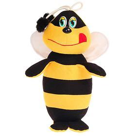 Мягкая игрушка «Пчёлка Кира»