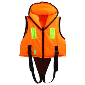 Жилет спасательный «Штурман», 20 кг Ош