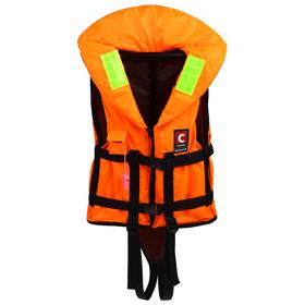 Жилет спасательный «Штурман», 40 кг Ош