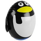 Игрушка надувная «Пингвин» 16 см, цвета МИКС