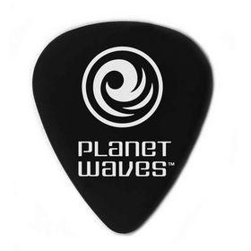 Медиаторы Planet Waves 1DBK7-10 Duralin, 10 шт