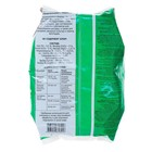 Удобрение органоминеральное для овощей, 1 кг - Фото 2