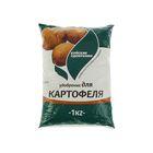 """Удобрение минеральное """"Для картофеля"""", 1 кг"""