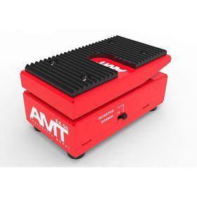 Педаль эффекта AMT Electronics EX-50 FX Pedal Mini Expression