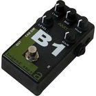 Гитарный предусилитель AMT Electronics B-1 Legend Amps B1 (BG-Sharp)