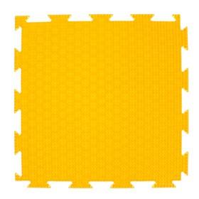 Массажный коврик 1 модуль «Орто. Трава мягкая», цвета МИКС Ош