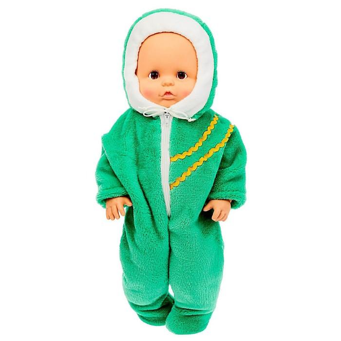 Кукла «Малыш №8» МИКС