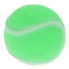 """Игрушка """"Мяч теннисный"""", 7,2 см, микс"""