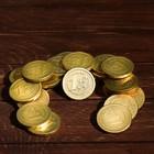 "Монеты 6г ""Евро"""