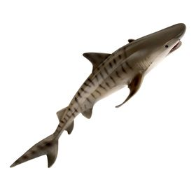 Фигурка «Тигровая акула»