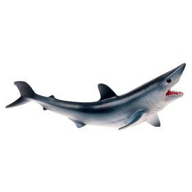 Фигурка «Акула Мако»