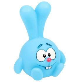 Игрушка для ванной «Крош»