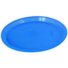 Форма для пиццы Silicone, размер 31х2 см